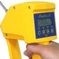 美国ATI C16 手持式多种气体检测仪(H2\0-10%)