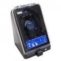 英国GMI PS1自动标定平台