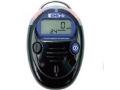 英国GMI ps1二氧化硫气体检测仪,0-20ppm