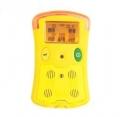 英国GMI VISA手持式复合气体检测仪主机(碱性电池)