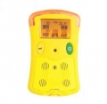 英国GMI VISA手持式复合气体检测仪主机(充电型带数据存储)