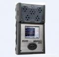 美国英思科ISC MX6复合式多气体检测仪 (泵吸),需选配传感器