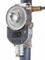 英国科尔康Crowcon Xgrad IQ  智能型固定式气体检测仪