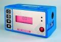 英国GMI LS512可燃气检测仪检测仪LEL/VOL传感器,配套LS512使用
