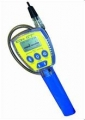 英国GMI GT44全量程可燃气体检测仪,检测可燃气 PPM/LEL/VOL
