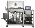 德国Palas HMT 1000 P油雾分离器检测系统