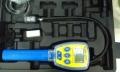 英国GMI O2传感器(0-25%/0.1%),配套GT检测仪使用
