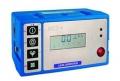 英国GMI ls512全量程可燃气体检 测仪(中配置),中配G S 手提箱含附 加探针包