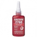 LOCTITE 2760 RED 50ML包装