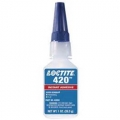 LOCTITE 420 ADHESIVE 28G包装