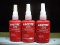 LOCTITE 225 50ML包装