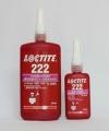 LOCTITE 222 10ML包装