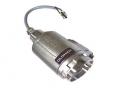 法国奥德姆 OLCT20 - O2 - 0 - 30 % vol固定式变送器