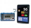 英国GMI LS512标定平台,配套LS512使用