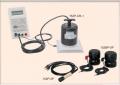 美国Trek 152P-2P数显式表面电阻测试仪