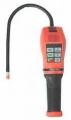 德国DILO 3-033-R002便携式SF6气体定性检漏仪