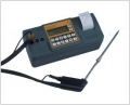 英国Telegan Tempest 100烟气分析仪,检测CO, CO2, O2和NO,并可选配NO, SO2, 和 H 2S传感器