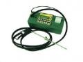 英国Telegan Tempest 50烟气分析仪,检测CO, CO2, O2和NO