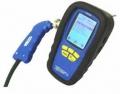 英国Telegan Sprint V3多功能烟道气体分析仪,带蓝牙数据传输