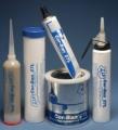 COR-BAN 27L CORROSION INHIBITING COMPOUND 5OZ包装,符合BMS3-38  NSN 6850-01-469-7645