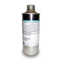 DOW CORNING PR-1205 PRIMER 500ML包装