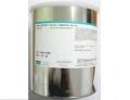 DOW CORNING Q3-6611 BLACK 453G包装