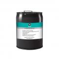 MOLYKOTE G-N二硫化钼润滑脂,5KG包装