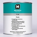 MOLYKOTE P40 ASSEMBLY PASTE 5Kg包装