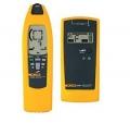 美国Fluke 2042电缆探测仪/电缆故障测试检测仪