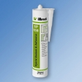 ILLBRUCK SP050 WHITE HIGH STRENGTH HYBRID SEALANT ADHESIVE 310ML包装