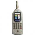 爱华AWA 5688-1型多功能声级计