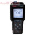 美国奥立龙320C-06A便携式纯水电导率测量仪