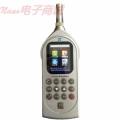 爱华AWA 5688-3型多功能声级计