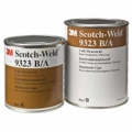 3M SCOTCH-WELD 9323 1L包装,IPS10-04-023-02