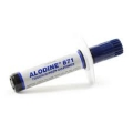 Henkel Loctite Bonderite M-CR 871 Touch-N-Prep Conversion Coating 40 mL Pen(涂层笔)