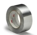 3M 425铝箔胶带 3M导热导电胶带,50MM X 55MT