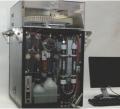 Brechtel 4002 PILS气溶胶液化采样成分分析系统