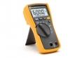 美国福禄克 Fluke 114 电气测量万用表 , 故障排查