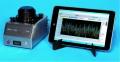 美国BMI 2901气溶胶消光仪