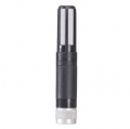 Rotronic Instruments HygroClip HC2-S 温湿度计探针