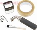 易高Elcometer 107 完整套含 ASTM 胶带 (11 x 1mm)