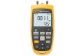 美国福禄克 Fluke-922/Kit 空气质量检测仪