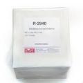 美国NUSIL R-2940硅胶,1.1KG