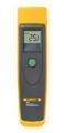 美国福禄克 Fluke 61手持式红外温度计,-18 to 275 ºC