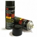 3M NO.75 SPRAY ADHESIVE 500ML包装