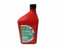 AEROSHELL PISTON OIL W80+ 1USQ包装,J-1899 SAE GRADE 40