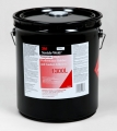 3M SCOTCH-WELD EC1300L WITH TOLUENE 1USQ包装,MMM-A-121