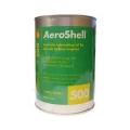 AEROSHELL TURBINE OIL 500 5USG包装,MIL-PRF-23699F-STD D/S91-101/3 OX27