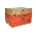 AEROSHELL TURBINE OIL 500 1USQ包装,MIL-PRF-23699F-STD OX27