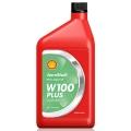 AEROSHELL PISTON OIL W100+ 205L包装,J-1899 SAE GRADE 50